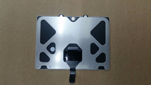 trackpad para macbook pro 13 a1278 touchpad mouse
