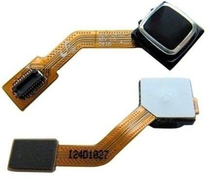 trackpad sensor blackberry 9700 bold 2 y 9780 bold 4 remate