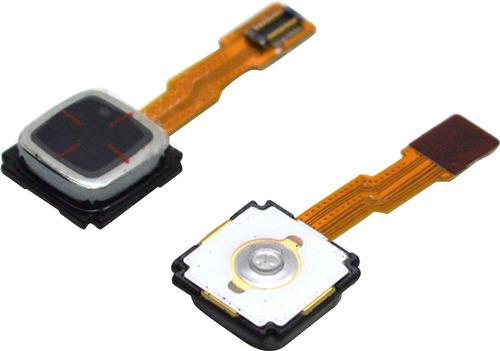 trackpad sensor blackberry 9790 joystick