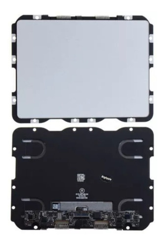 trackpad touchpad apple macbook pro retina 13 a1502