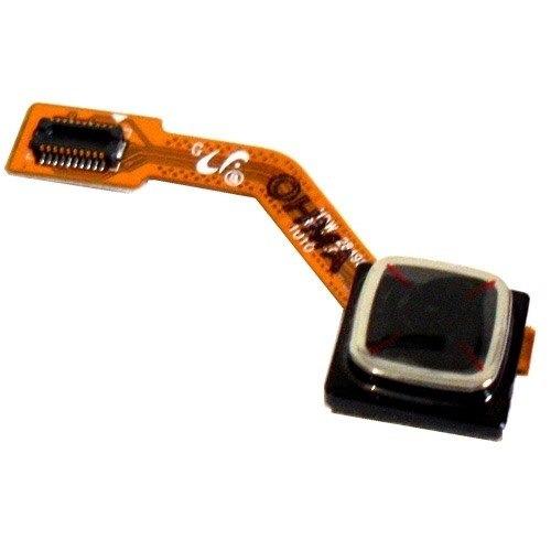 trackpad touchpad para blackberry 9700 y/o 9780 bold nuevos