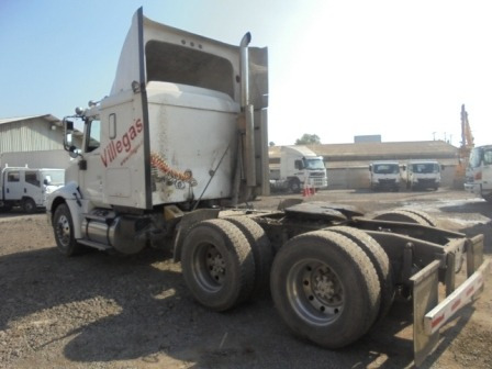 tracto camion 34-17-107