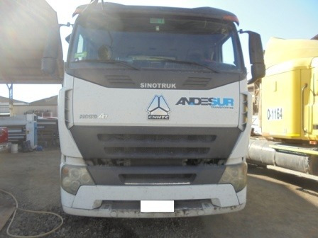 tracto camion 34-18-104