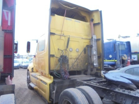 tracto camion prostar 12-19-117