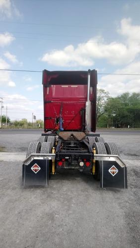 tracto camiones prostart 2012 international