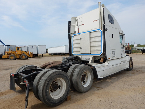 tractocamion 2001 freightliner century gm106498
