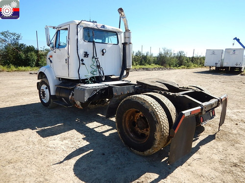 tractocamion 2003 international 8100 gm106593
