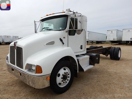tractocamion 2005 kenworth t300 gm106674