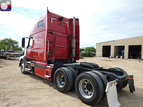 tractocamion 2005 volvo vnl gm106568