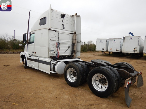 tractocamion 2005 volvo vnl gm106678