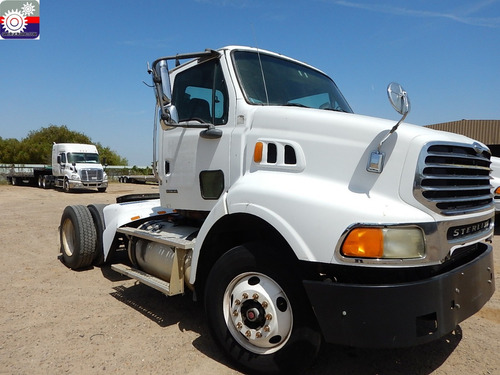 tractocamion 2006 sterling a9500 gm106467