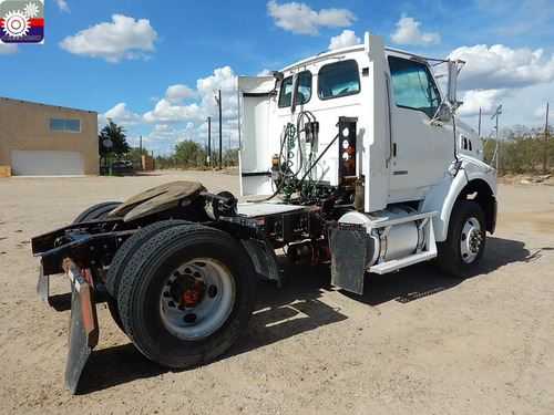 tractocamion 2006 sterling a9500 gm106475