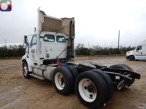 tractocamion 2006 sterling a9500 gm106657
