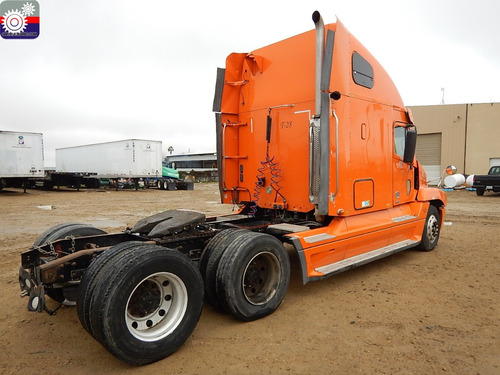 tractocamion 2007 freightliner century class gm106659