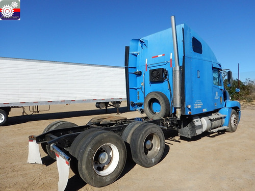 tractocamion 2007 freightliner century class gm106660