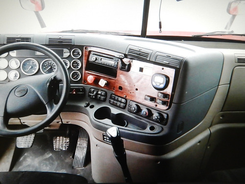 tractocamion 2009 freightliner cas125 gmy100385