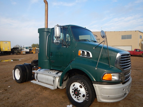 tractocamion 2009 sterling a9500 gmx106219