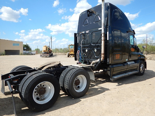 tractocamion 2010 freightliner cas125 gm106435