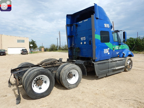 tractocamion 2013 international prostar plus gm106603