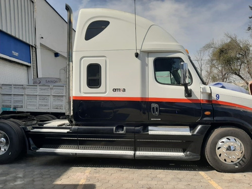 tractocamion freightliner 2009 venta