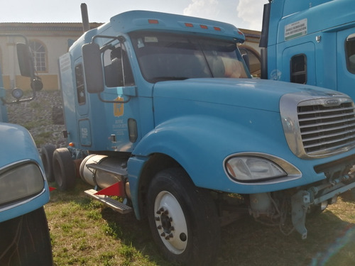 tractocamion freightliner, columbia, 2011