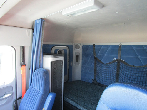 tractocamion freightliner columbia 2011 nacional 18 velocida