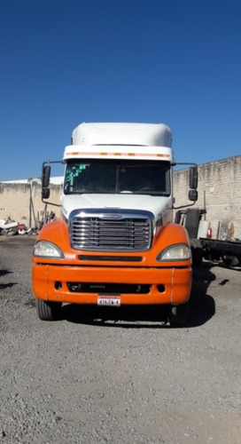 tractocamion freightliner columbia modelo 2006