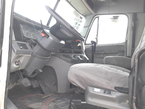 tractocamion freightliner tipo columbia  modelo 2007