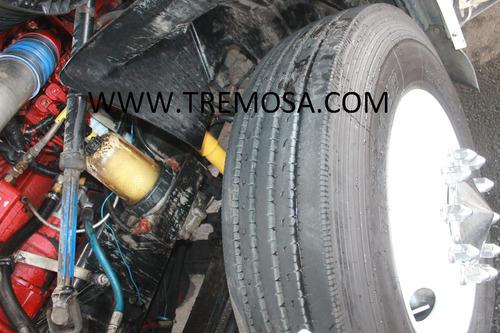 tractocamion international prostar  2011 100% mex. #2493