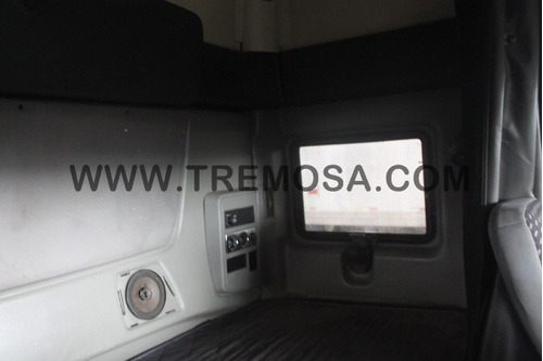 tractocamion international prostar 2011  100% mex. #2915