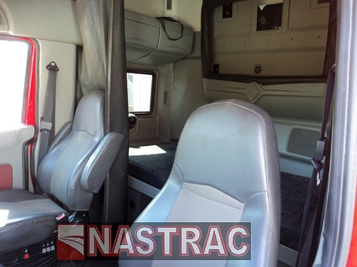 tractocamion international prostar 2012  seminuevo!