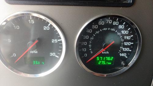 tractocamión kenworth t370 quinta rueda 2013