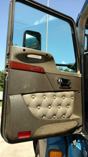 tractocamion  kenworth  t600 2007