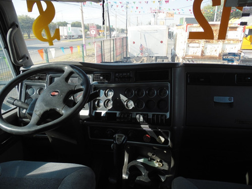 tractocamion kenworth t660  2012 isx400, 18, 42 mil libras