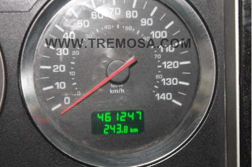 tractocamion kenworth  t660 2013 100% mex.  #2890