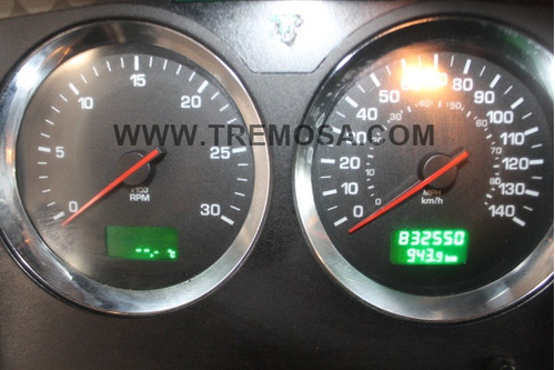 tractocamion kenworth  t660 2013 100% mex.  #2892