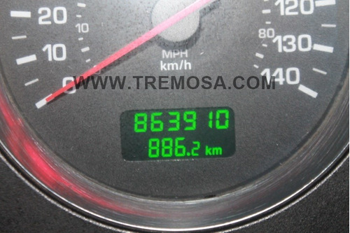 tractocamion kenworth  t660 2013 100% mex.  #2896