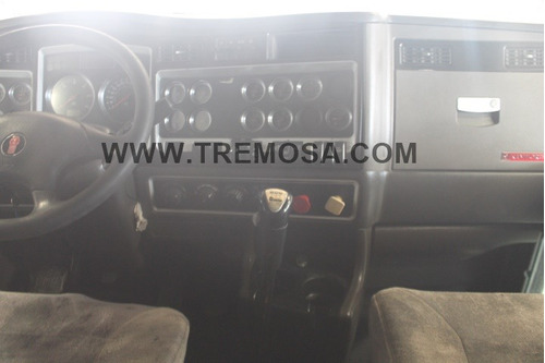 tractocamion kenworth  t660 2013 100% mex.  #2936