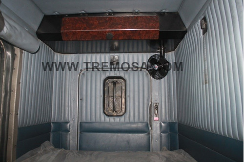 tractocamion kenworth  t660 2013  100% mex.  #2942
