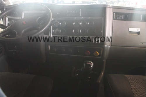 tractocamion kenworth  t660 2013 100% mex.  #2946
