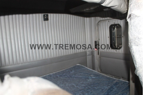 tractocamion kenworth  t660  2013  100% mex.  #3089
