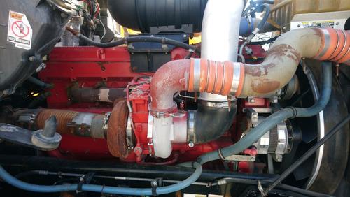 tractocamion kenworth t660 aerocab 2013 isx, 18, 46