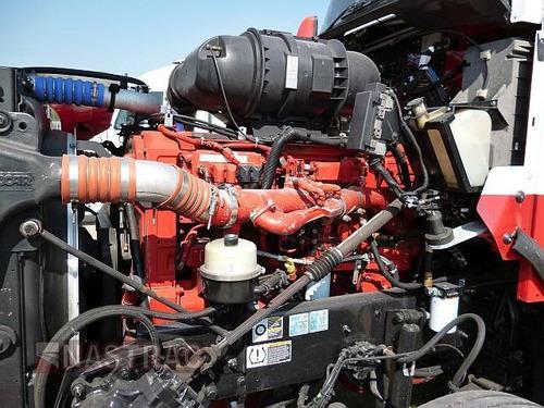tractocamion kenworth t800 2014  camarote aerocab 38