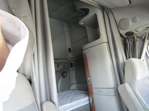 tractocamion peterbilt 387 modelo 2009 importado cat c-13