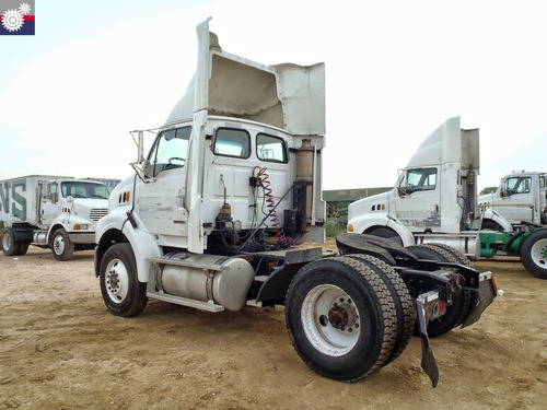 tractocamion sterlin año 2005 (gm105466)