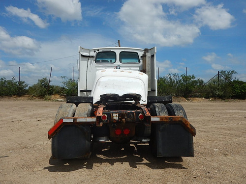 tractocamion sterling 2006 a9500 (gm105847)
