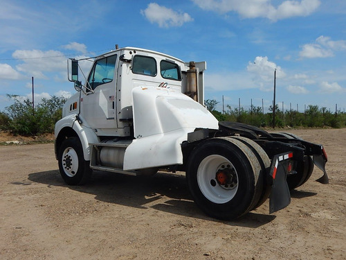 tractocamion sterling 2006 a9500 (gm105849)