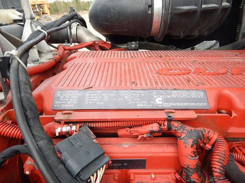 tractocamiones 2010 volvo vnl42t  gm106397
