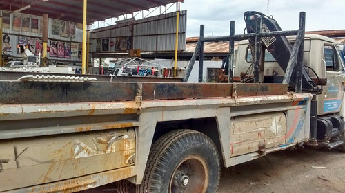 tractocamion,mineria,maquinaria,ofertas