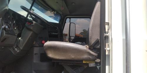tractomula / tracto camion mack vision modelo 2014